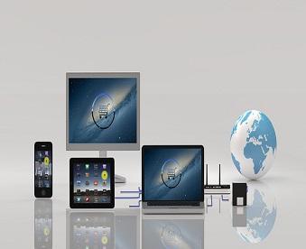 Faster Website1